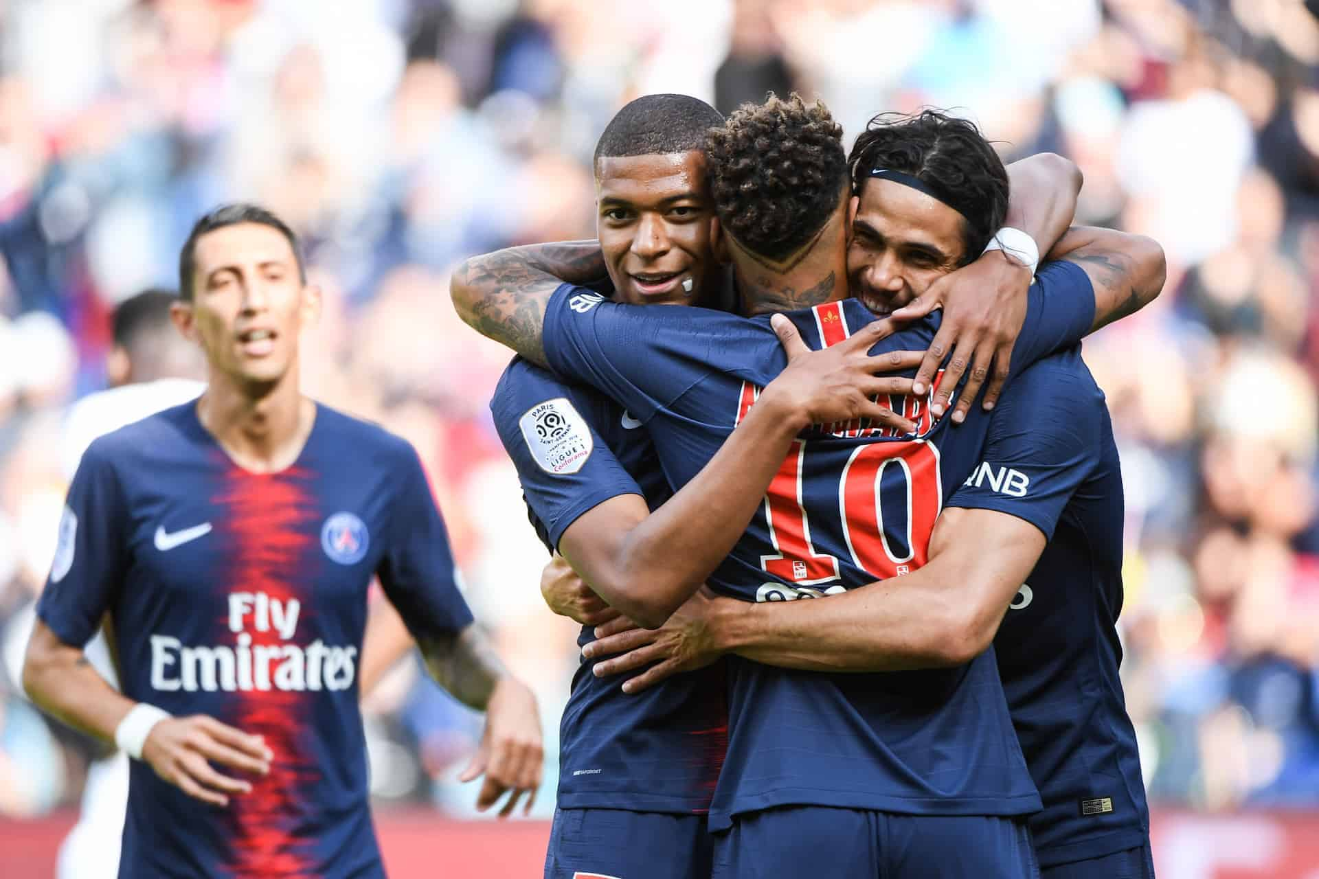 psg tickets where to buy and what to