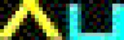 GaSuCo_cards_2