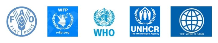 kurum logoları 1