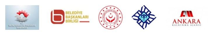 kurum logoları 6