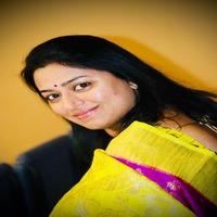 Madhavi Gunasekaran