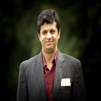 Vinoth Shankar