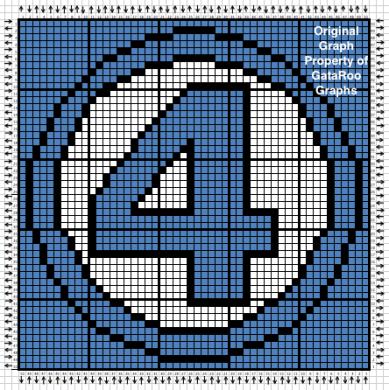 ff-symbol