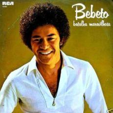 bebeto-batalha-maravilhosa-81