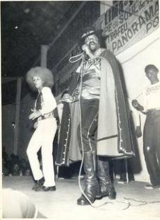 gerson-1970s