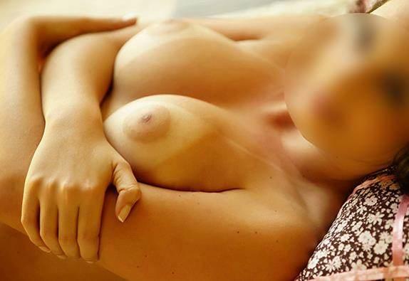 bruninha-santos (3)