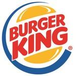 バーガーキングショップ公式アプリ