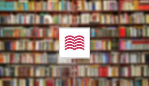 本を耳で読む。意外とやみつきになるオーディオ系読書アプリ