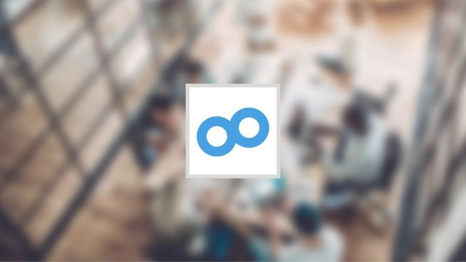 Eight|バシバシと撮影するだけ!名刺整理が格段に捗る便利なアプリ