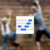 Habitify|あらゆることを習慣化してグラフ化できるライフログアプリの決定版