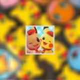 Pokémon Café Mix|同じピースを繋いで消す!ポケモンだらけのパズルゲーム