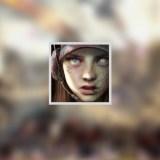 Age of Z|緊迫のゾンビ系戦略ゲーム!ハラハラのタワーディフェンスバトルが面白い