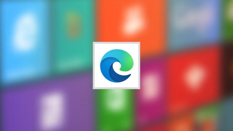 Microsoft Edgeはコンテンツブロッカー付きの軽快なブラウザアプリ