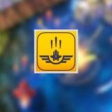 Sky Force 2014|徐々に機体を強化する高難易度のシューティングゲーム