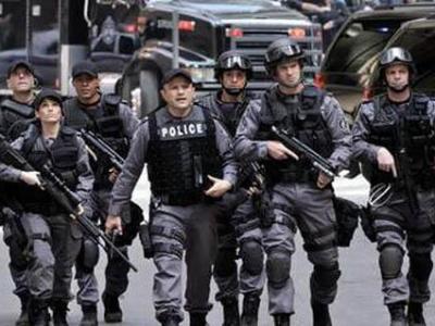 إخلاء 60 مدرسة وجامعة بكندا بسبب مخاوف من الإرهاب