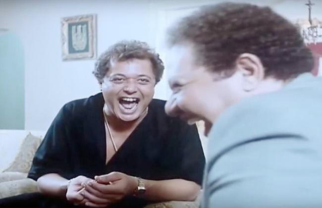 صاحب أشهر إفيهات السينما المصرية الذكرى الثانية لرحيل