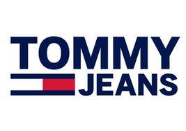 Tommy Jeans | GATE36 Hobro