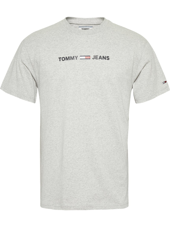 Tommy Hilfiger - Straight small logo | Gate36 Hobro