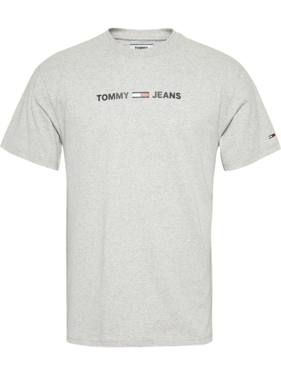 Tommy Hilfiger - Straight small logo   Gate36 Hobro