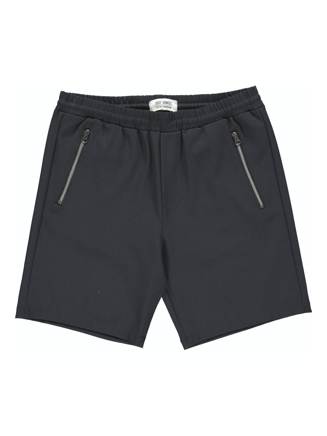 Just Junkies - shorts Flex 2.0 navy JJ1688 | GATE 36 Hobro