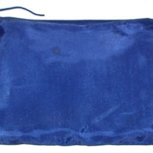 SAS Scandinavian Airlines Amenities/Accessories Bag
