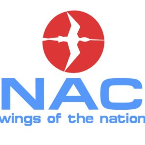 Wings of the Nation NAC