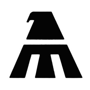 Obsolete Airline Logo, Mexicana