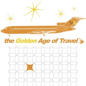 Golden Age of Travel