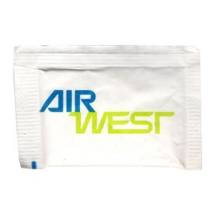 Air West Sugar