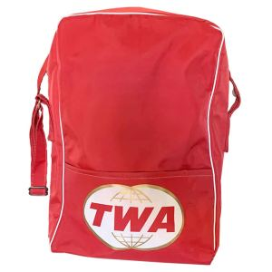 TWA Travel Shoulder Bag