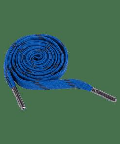 String str