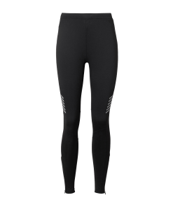 Tess running tights
