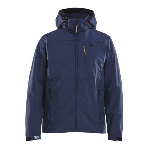 Padore Jacket