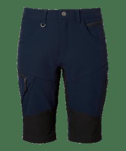 Wega shorts