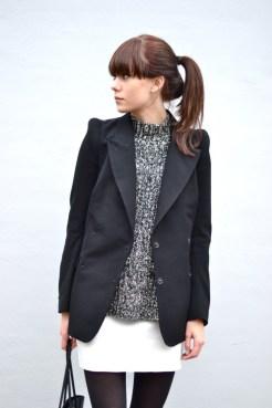 outfit-black-margiela-for-hM-narrow-shoulder-detail-blazer-710x1065
