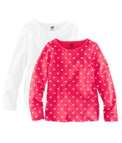 T-shirts H&M Kids