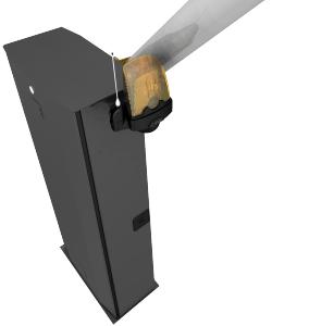 Gard 3250