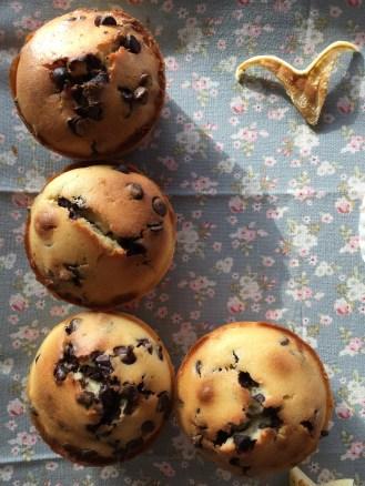 Love pâtisserie nourriture diy recette