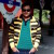Profile picture of kumar_pritam