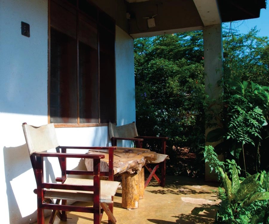 Gately Inn Entebbe Airport Accommodation Lodge, Boutique Hotel
