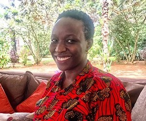 Martha Nabaasa, Supervisor