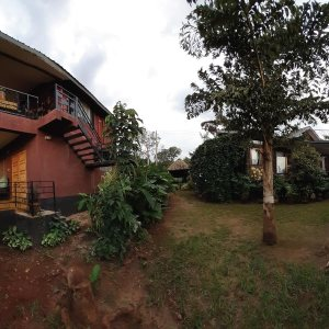 jinja accommodation lodge for bed and breakfast
