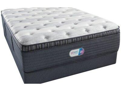 c class medium pillow top mattress