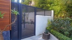 for-email-blue aluminum gate-16_2