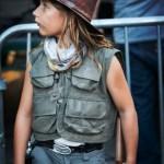 'Lil Gunslinger