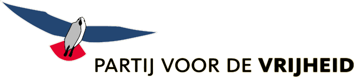 Image result for pics of pvv party symbol