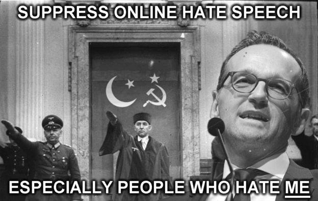 https://i2.wp.com/gatesofvienna.net/wp-content/uploads/2016/07/maas-hate1.jpg