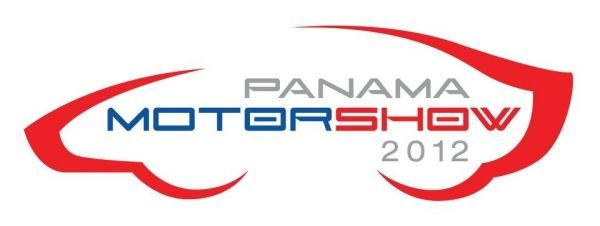 Panama Auto Show 2012