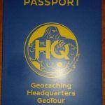 Geotour-Passport