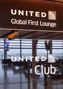 UnitedClub-LHR-016